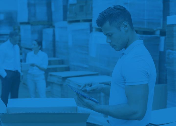 flipkart purchase order management software