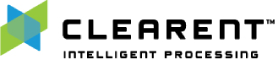 Clearent logo