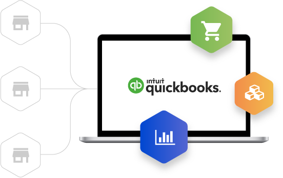 quickbooks pos inventory software