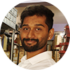 Bhargava.B.Tata Customer