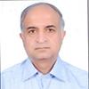 Praney Mehta