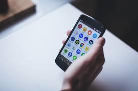 mobile_app_inventory_management
