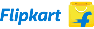 Flipkart Integration