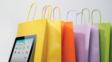 omnichannel-retail-challenges