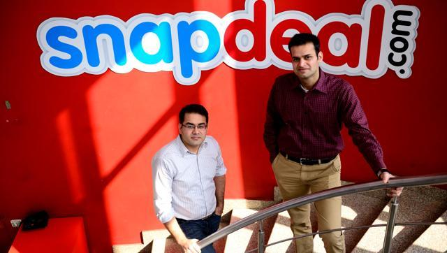 snapdeal_commission_cut