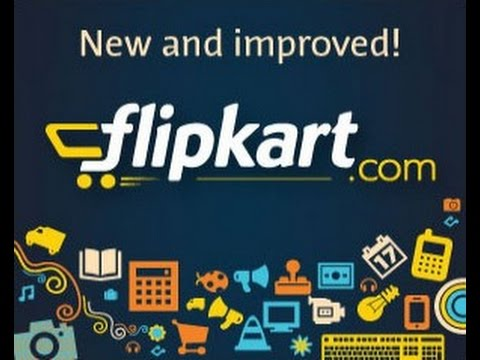flipkart policy revision
