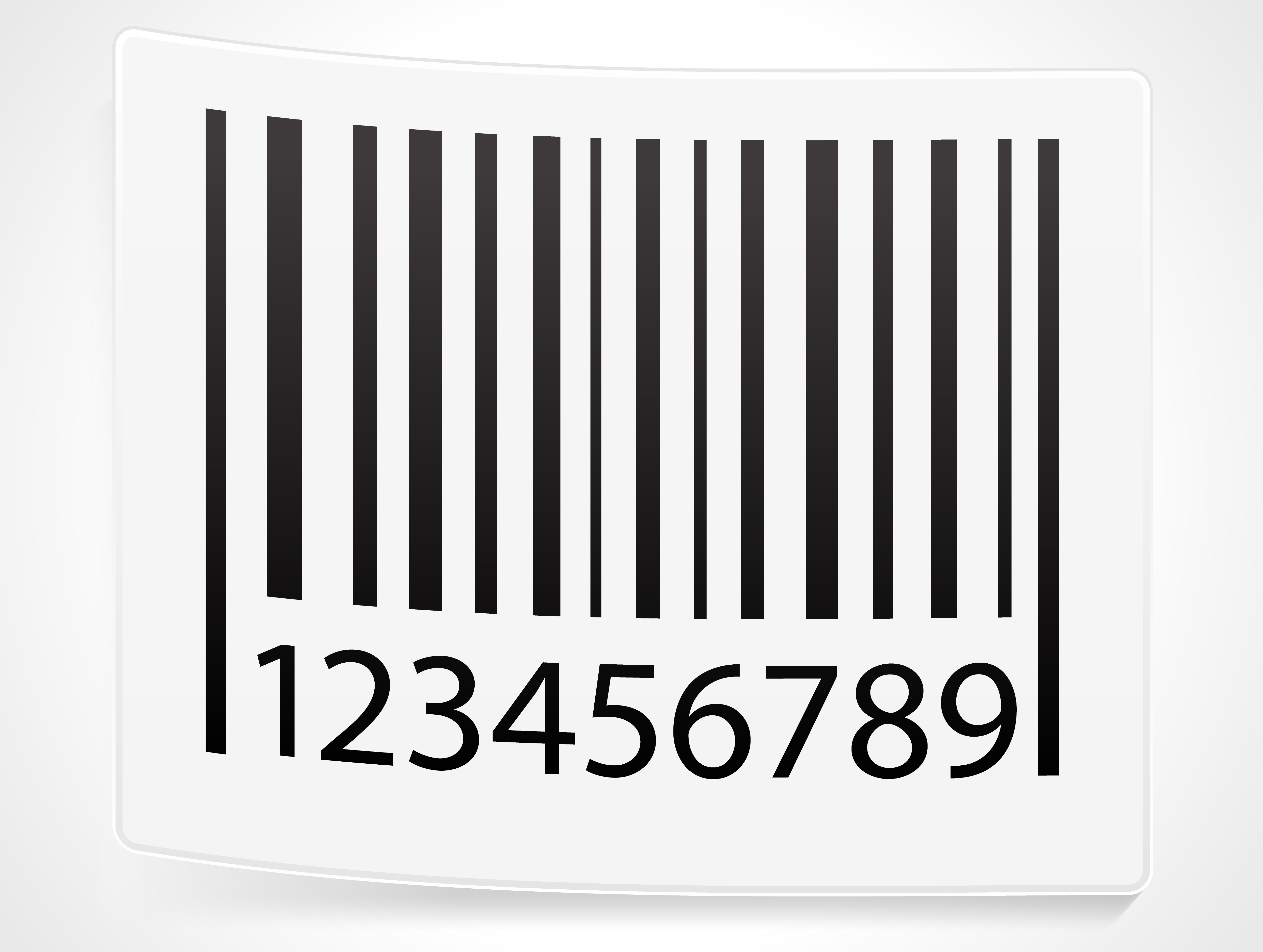 Barcode scanner types - How to choose the right one?