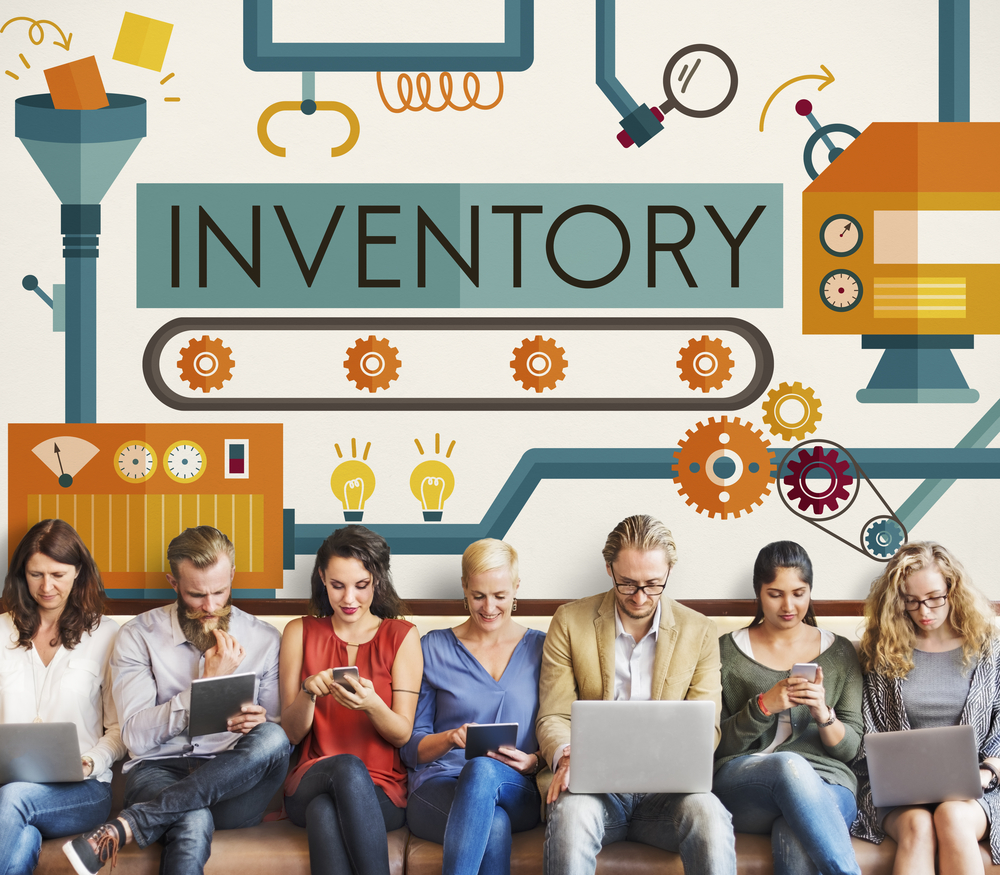 Inventory Turnover Ratio – Everything you need to know