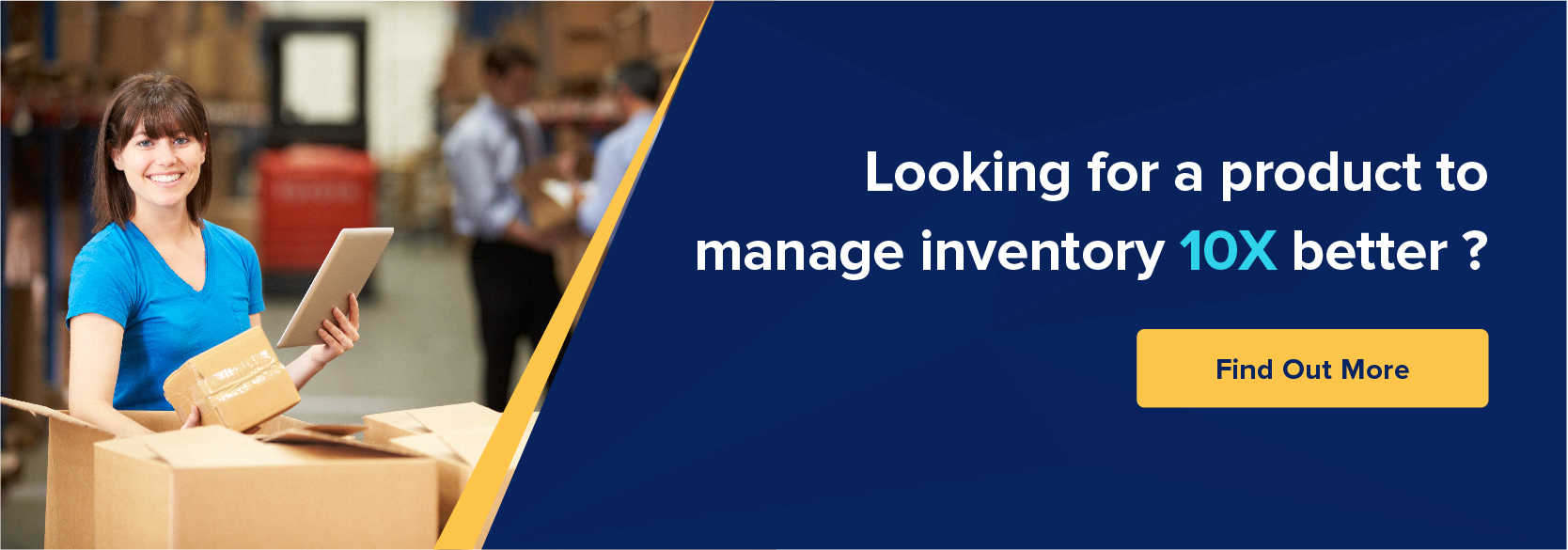 manage-inventory-10x-better