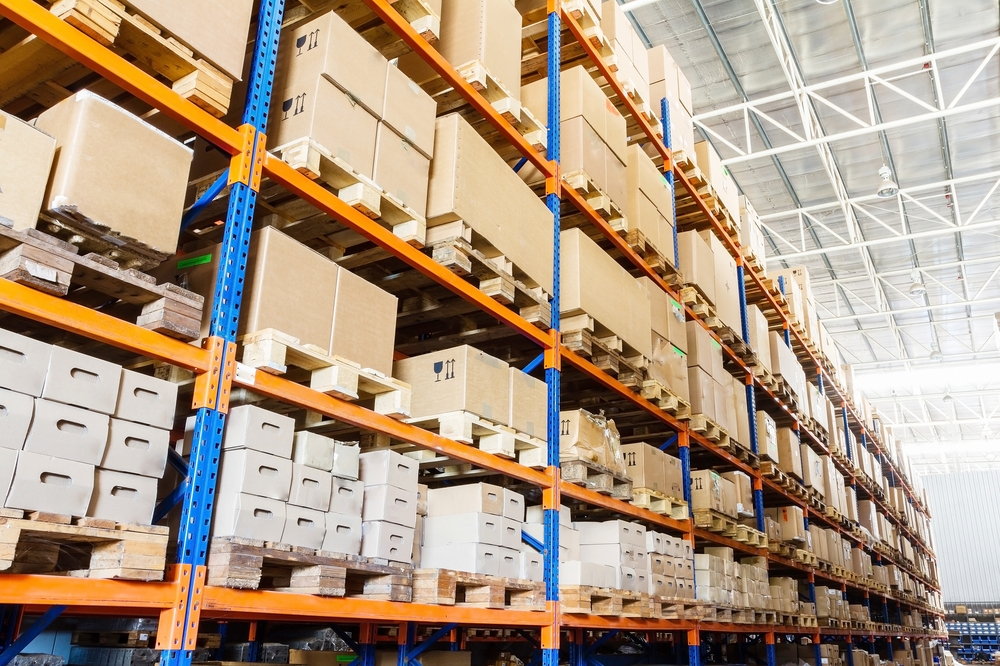warehouse-management-tips