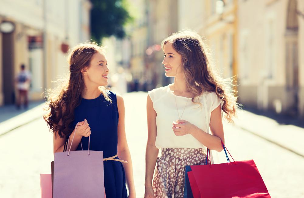US retail