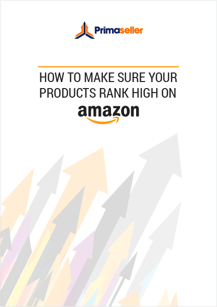increase your amazon product ranking