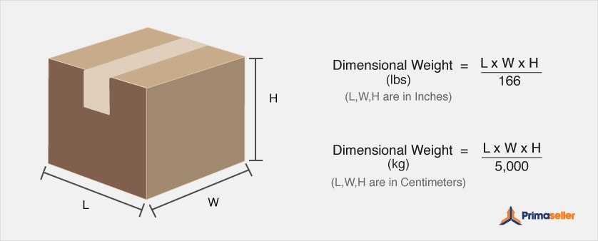 dimensional-weight-min