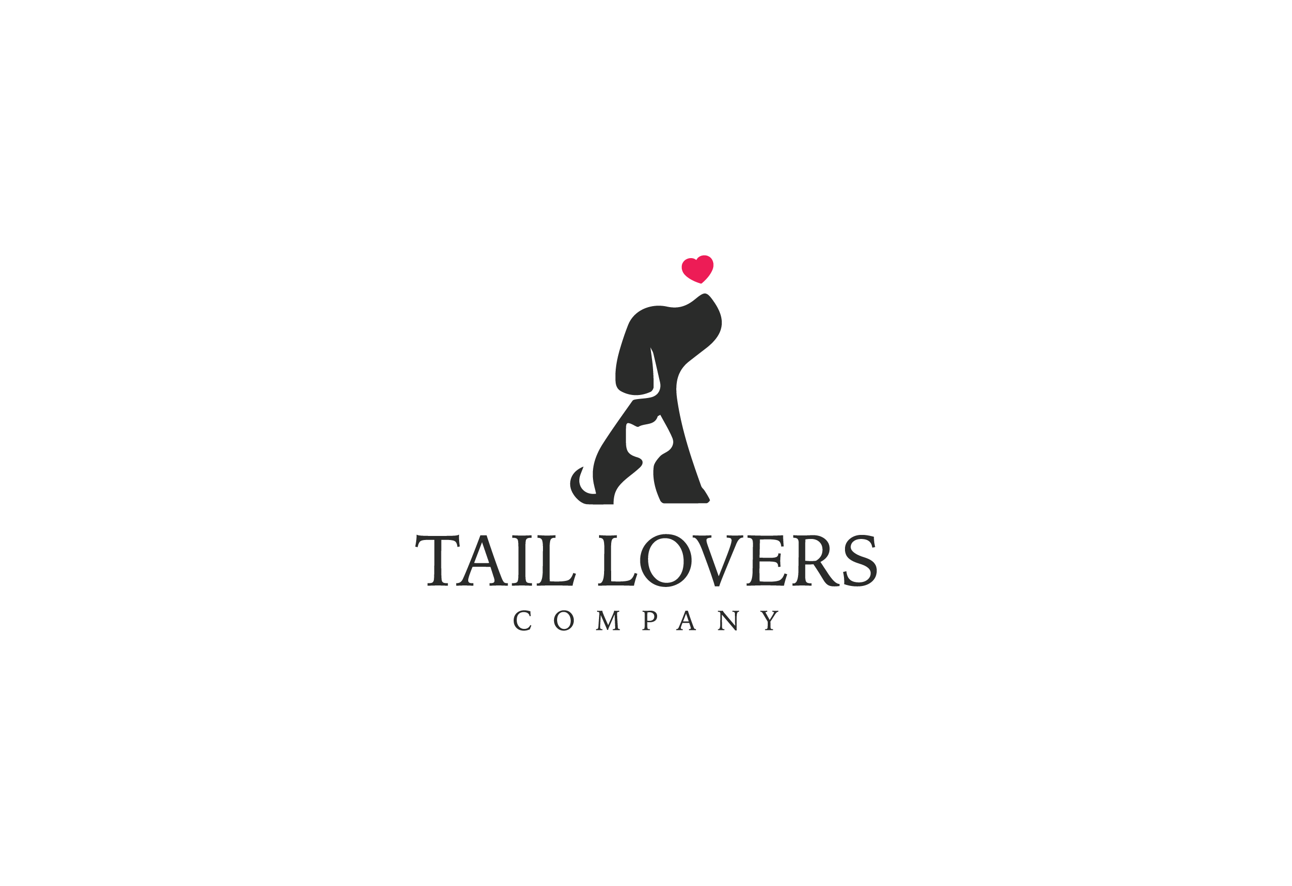Tail Lovers Company