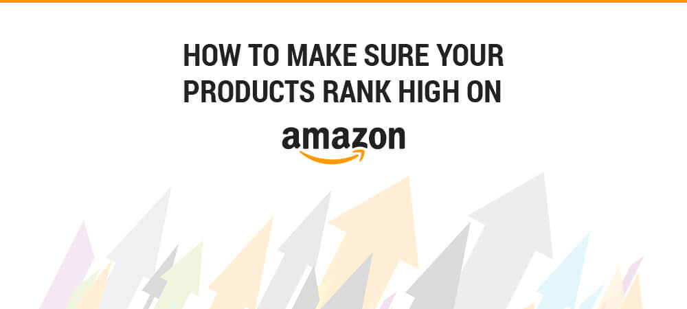 how-to-rank-high-on-amazon