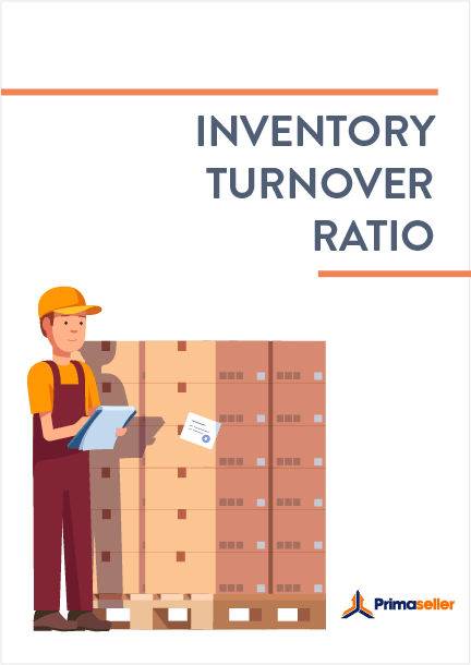 Free Guide How To Increase Inventory Turnover Ratios