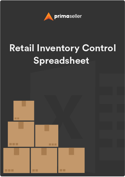 free-inventory-management-spreadsheet