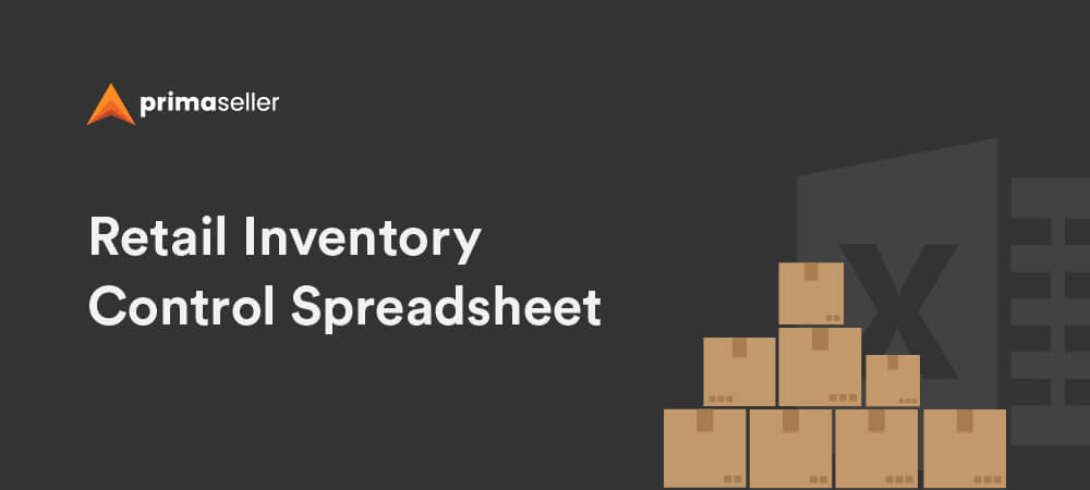 inventory-control-spreadsheet