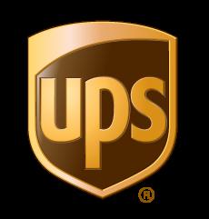 ups shipping partner