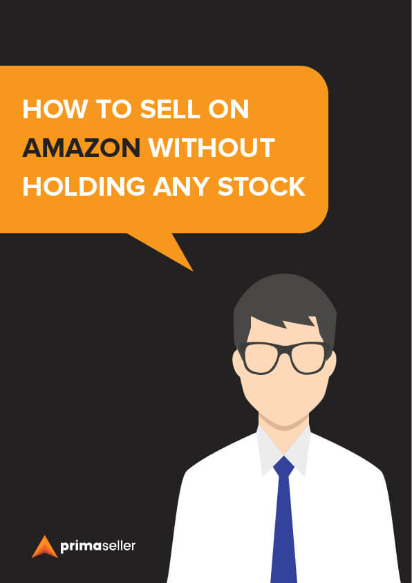 sell-on-amazon-without-holding-any-stock