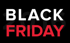 What Is Black Friday