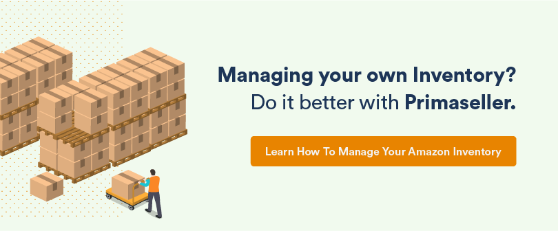 manage-your-amazon-inventory-13