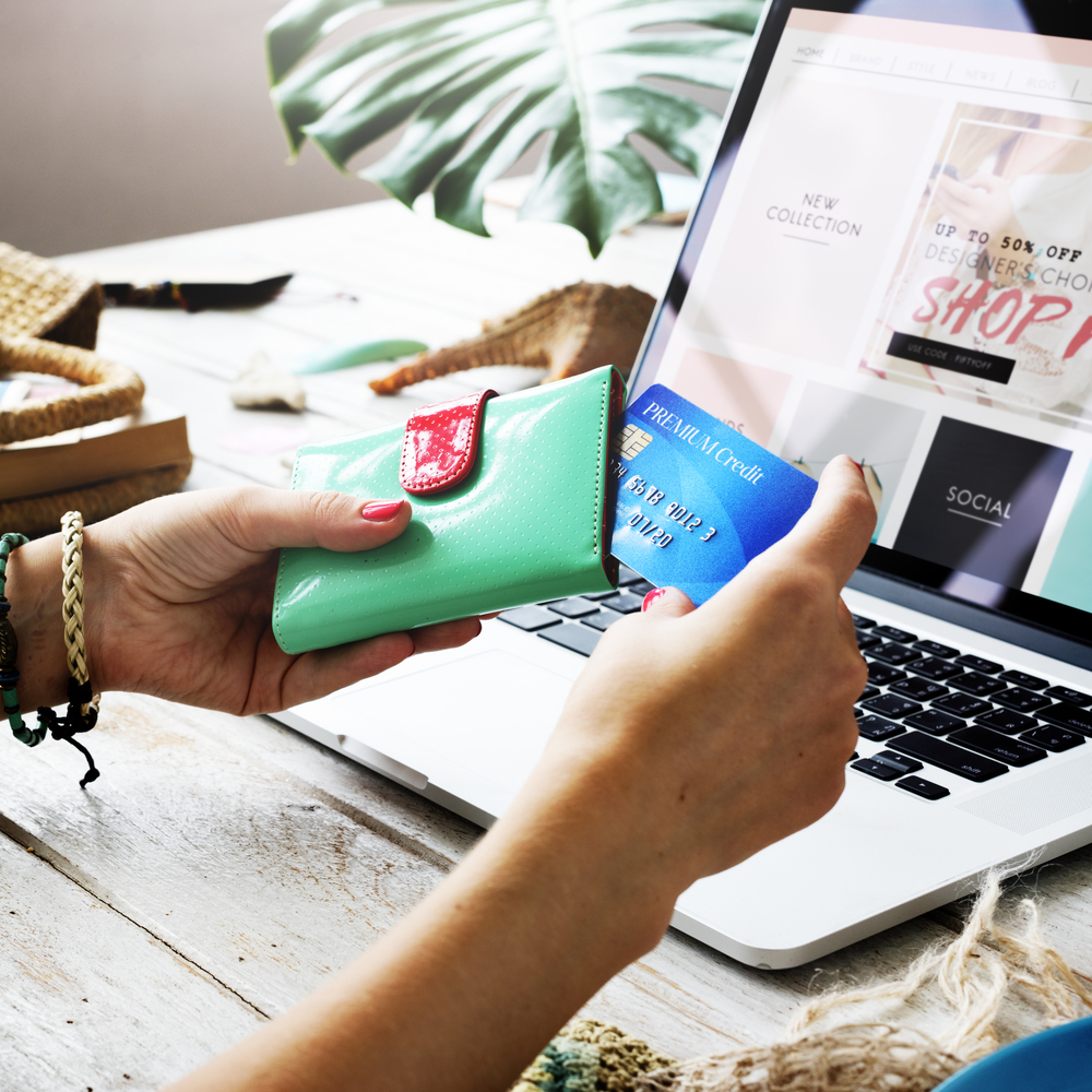 3 Effective Ways To Hack The Mind Of Your Online Shoppers