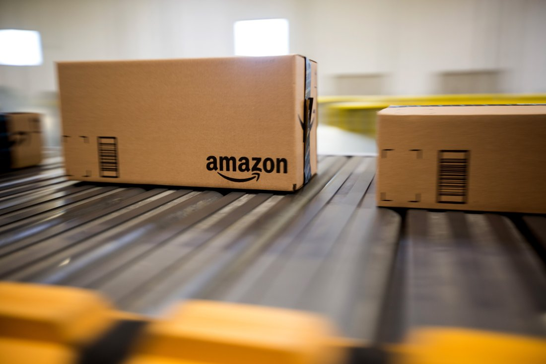 How To Win The Amazon Buy Box, And Then Stay There