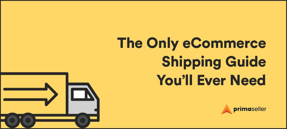shipping-guide