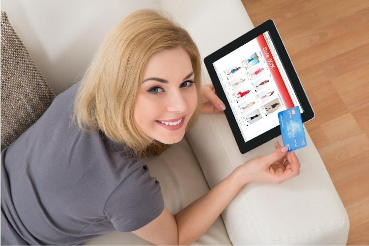 Build Trust On Your eCommerce Website
