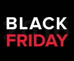 black-friday-01-min