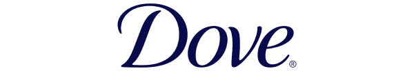 retail brands - dove