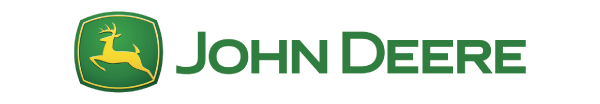 retail brands - john deere