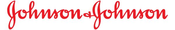 retail brands -johnson and johnson