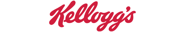 retail brands - kellog's