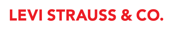 retail brands - levi strauss
