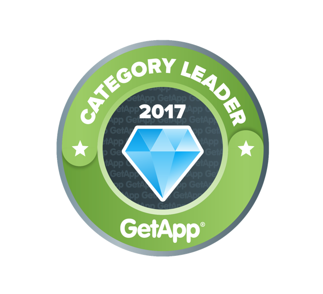 Primaseller Is An Inventory Management Category Leader In GetApp Ranking