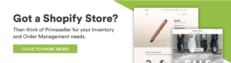 shopify inventory and order management software