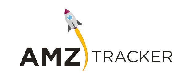 4 must use tools to sell on amazon - Amz tracker