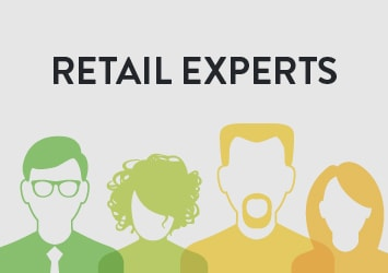 Retail Industry Experts
