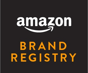 Amazon Brand Registry Will Help Crack Down On Counterfeit Products