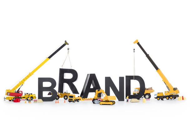 increase-brand-visibility