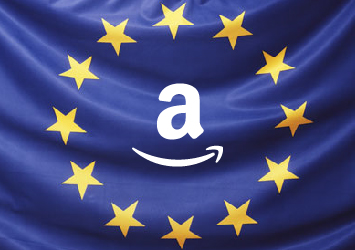 Why Just Sell On Amazon UK, When You Can Sell Throughout The EU?