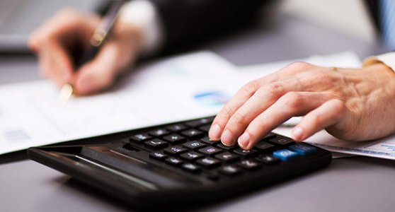 7 accounting tips for your small business
