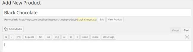 Product-adding-