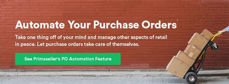 automated-purchase orders