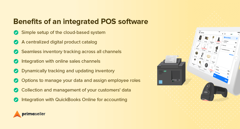 benefits-of-a-pos-software