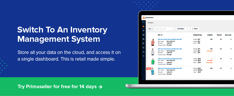 best-inventory-management-software
