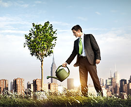 5 Ways You Can Go Green And Make Your Retail Business More Sustainable