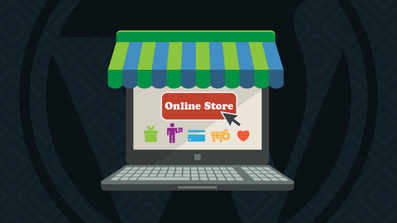 An In-depth Guide To Creating A WooCommerce Store With WordPress